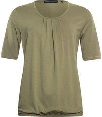 blouse 111113/438