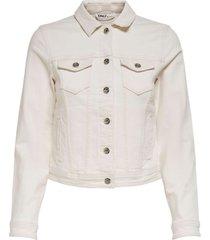 only tia life reg jacket col pim019