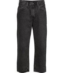 stay loose denim crop hope you jeans comfort fit grå levi´s men