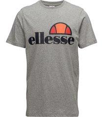 el prado t-shirts short-sleeved grå ellesse