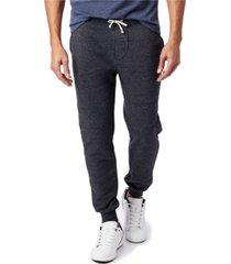 alternative apparel men's dodgeball pants