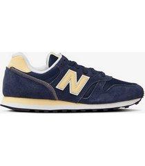 sneakers wl373be2