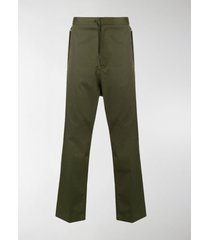 oamc high rise shelter trousers