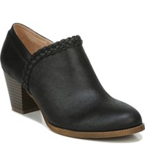 lifestride jacinda shooties women's shoes