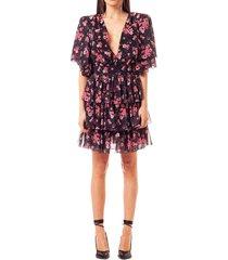 047t1 dress