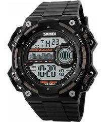 relógio masculino skmei digital 1115