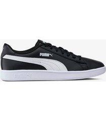 sneakers puma smash v2 l