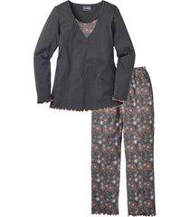 pigiama (grigio) - bpc selection