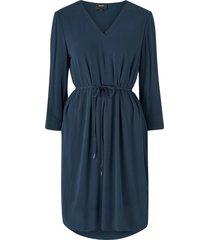 klänning objbay dress
