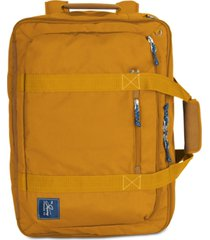 "closeout! skyway coupeville 20"" travel backpack"