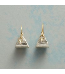 precious cargo hoop earrings sundance handcrafted artisan jewelry