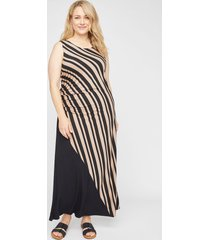 bridgewater estate maxi dress