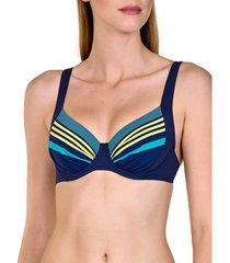 bikini lisca dominica beugelzwempak top