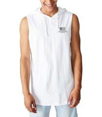 cotton on hustle muscle tank top