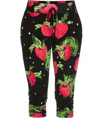 pantaloni in jersey (fucsia) - bpc selection
