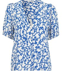 tracee blouse