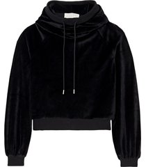 calé sweatshirts