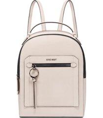 nine west ring leader backpack