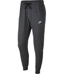 pantalon nike club jogger hombre