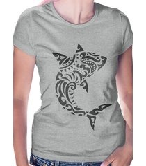 shark t shirt, women's t-shirt