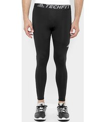 calça legging adidas warm techfit base masculina