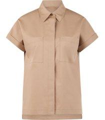 baranda blouse