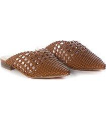 zapato chocolate xl extra large siena