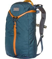 mystery ranch urban assault backpack sea mr-179123