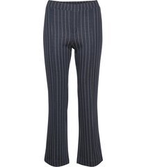 pontas trousers