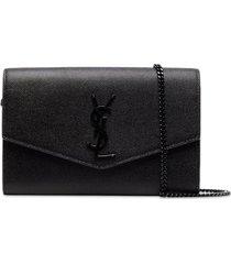 uptown chain wallet