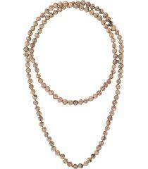 raga designs necklaces