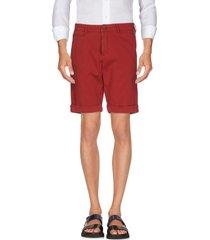 maison clochard shorts & bermuda shorts