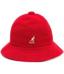 bermuda casual hat