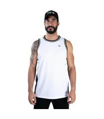regata new era jersey funny cutout