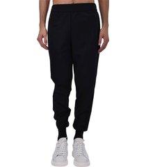 pantaloni winter jumper