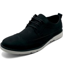 oxford azul oscuro-blanco us polo assn