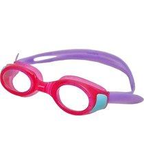 gafas astro rosado / morado finis usa