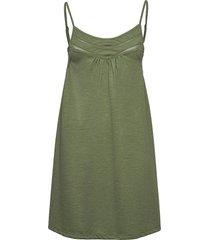 rare feeling dresses everyday dresses grön roxy