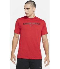 overhemd lange mouw nike camiseta manga corta hombre da1587