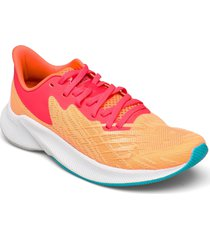 wfcpzcc shoes sport shoes running shoes röd new balance
