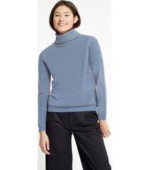 sweter alicia