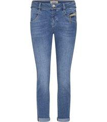 nelly string jeans bukser 139230