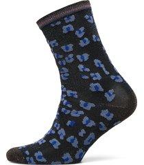 caree sock lingerie hosiery socks svart unmade copenhagen