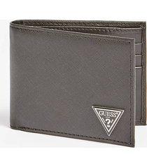 etui na karty kredytowe saffiano model certosa