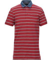 jack & jones polo shirts