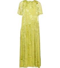 addyson, 1107 lemon chiffon dresses evening dresses gul stine goya