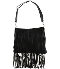 golden goose demi hobo bag
