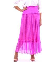 2842mdd109207313 long dress
