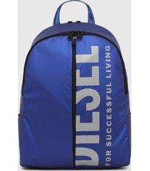 mochilas bold back iii backpack diesel