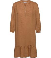 frbajoy 2 tunic dresses everyday dresses brun fransa